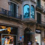 Inversiones Alting - Locales comerciales en Paseo de Gracia, 29 - 31 - 03