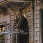 Inversiones Alting - Locales comerciales en Paseo de Gracia, 29 - 31 - 02