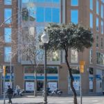 Inversiones Alting - Edificio de oficinas - Diagonal 371 - 04