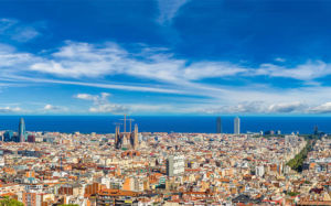 Barcelona viviendas - Alting Blog
