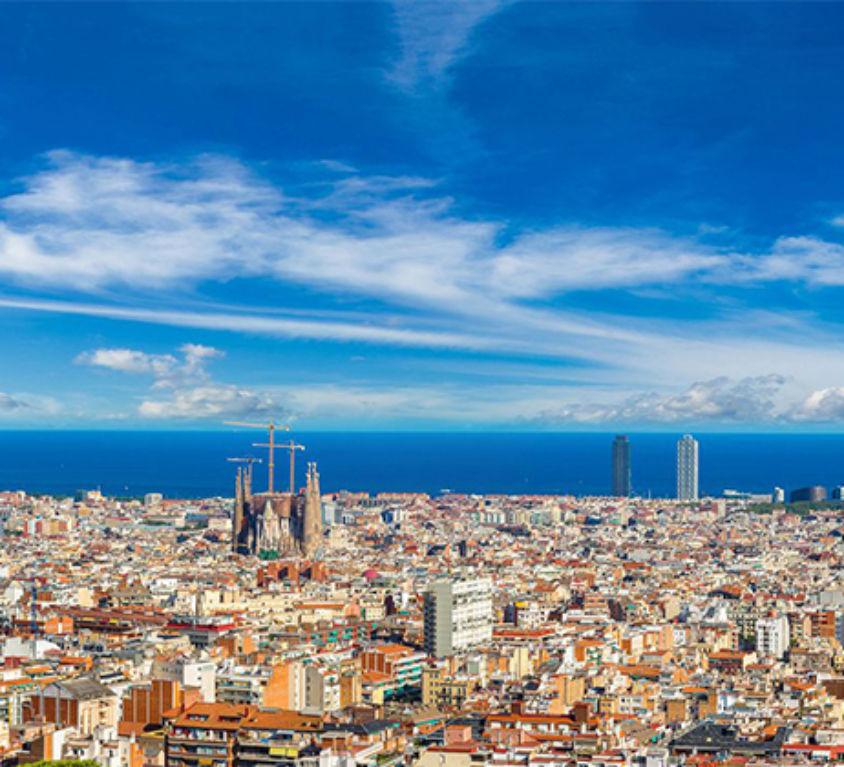 Barcelona-viviendas