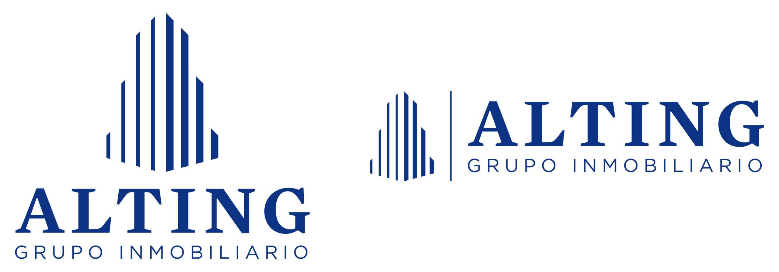 Logos-Alting-2020