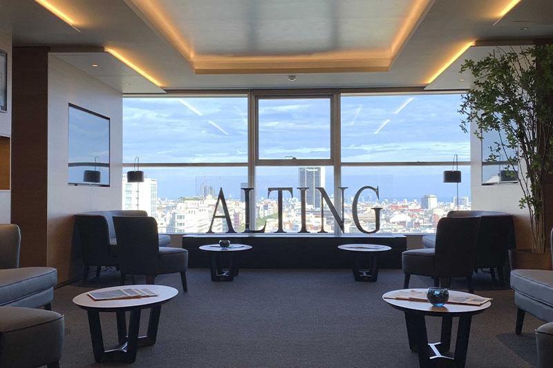 Oficinas-Alting-Barcelona