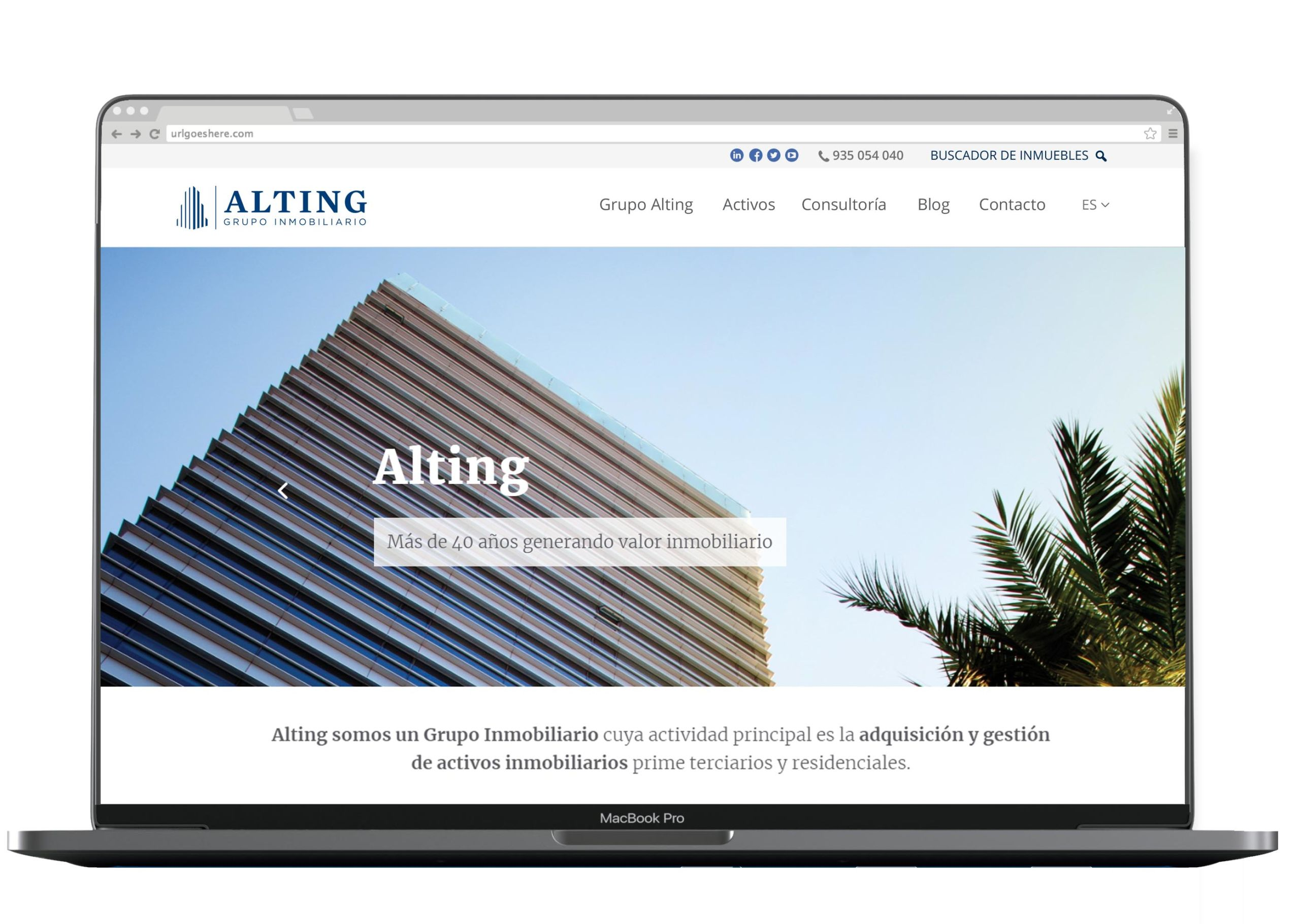 Web-Alting-2020