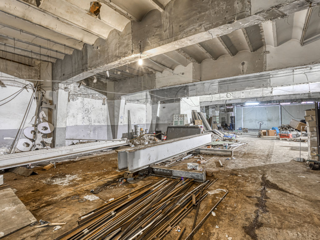 AlfonsXII-Edificio-Obras