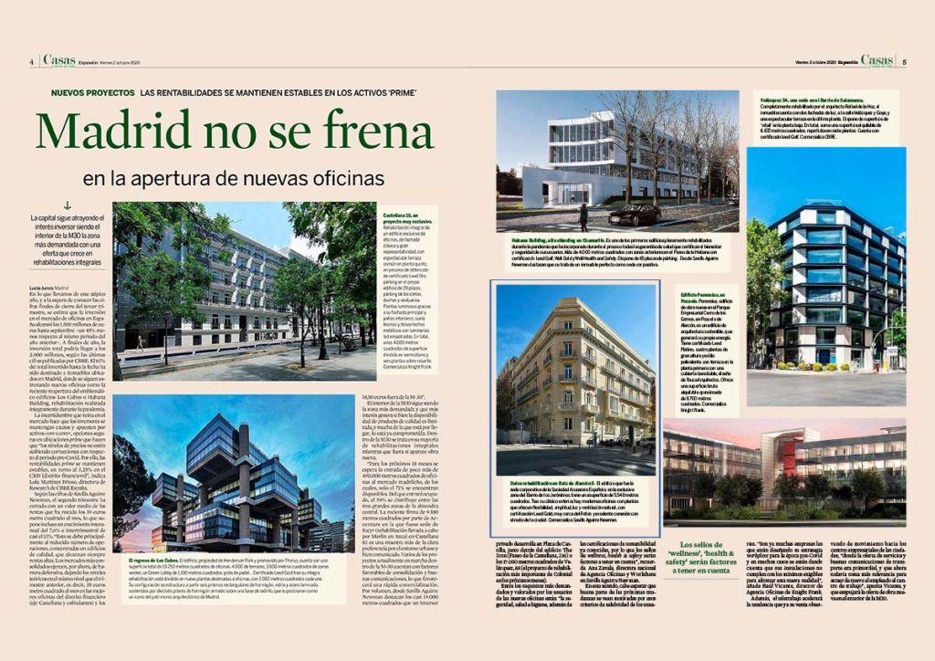 Ruiz-de-Alarcon_Expansion-oficinas-20201002