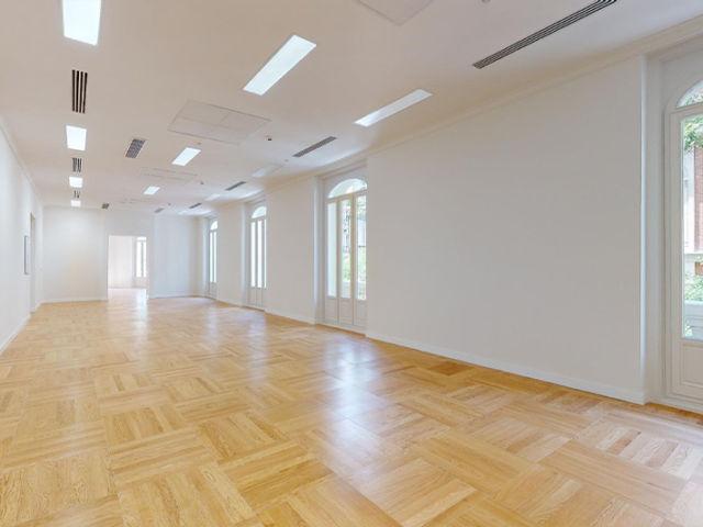Ruiz-de-alarcon-oficinas-madrid (0)