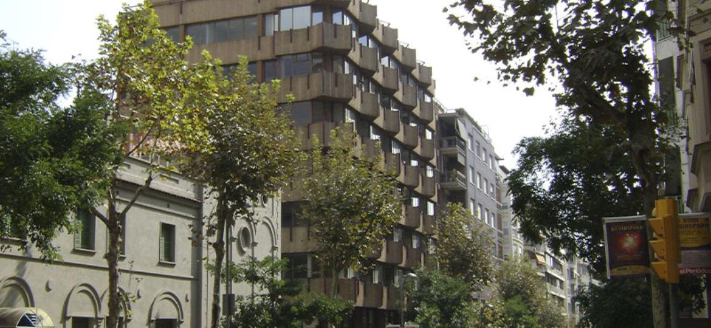 Edificio-Aribau-Viviendas