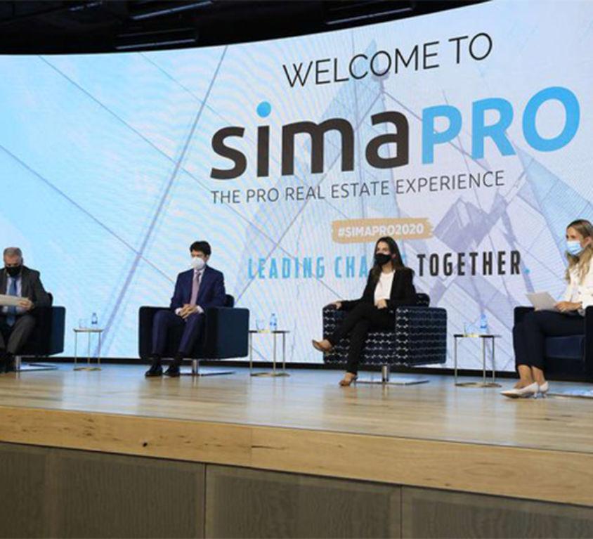 SImaPro 2020 - Alting