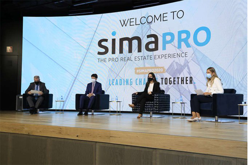 SImaPro 2020 - Alting
