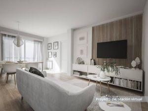 Alting - vivienda en alquiler en Galvany - Deco virtual