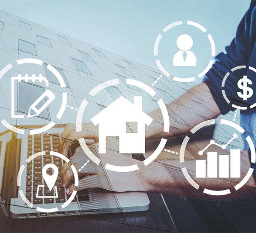 Transformación-digital-sector-inmobiliario