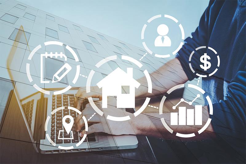 Alting - Transformación digital sector inmobiliario