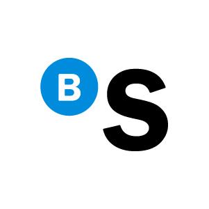 Logo Banc Sabadell