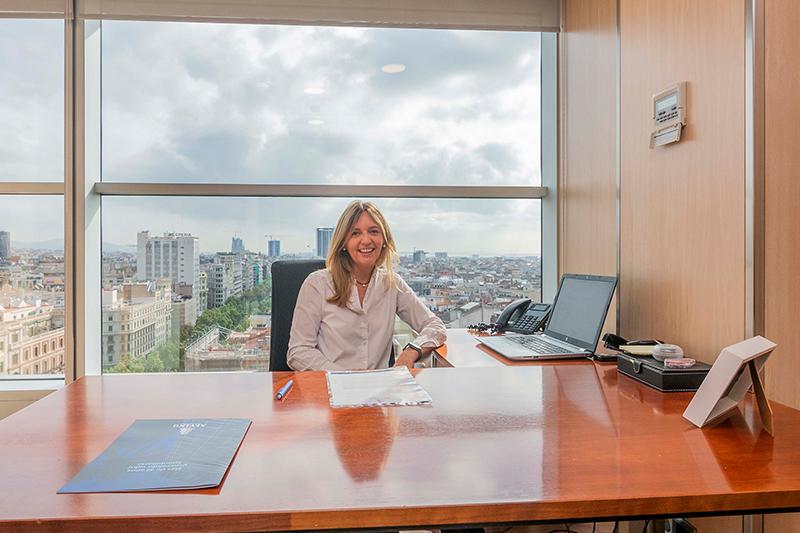 Alting personas - Vanessa Rubiras, Directora Jurídica (2)