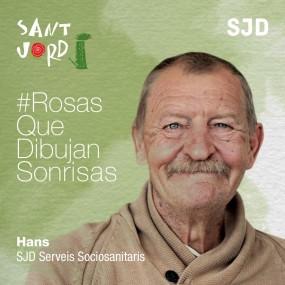 SJD-Rosas-Solidarias 02