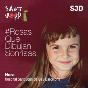 SJD-Rosas-Solidarias