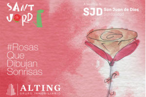 Sant-Jordi-2021-Blog-Alting-Solidaridad