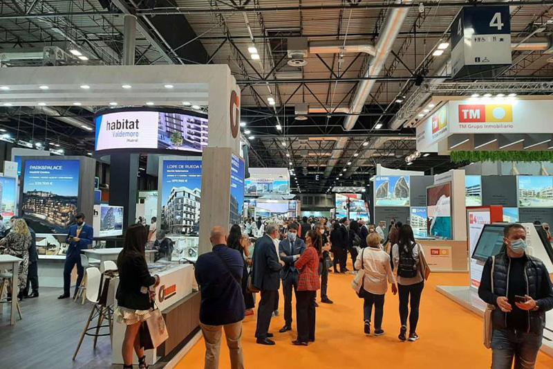 Blog Alting Feria SIMA 2021 Sector Inmobiliario 01
