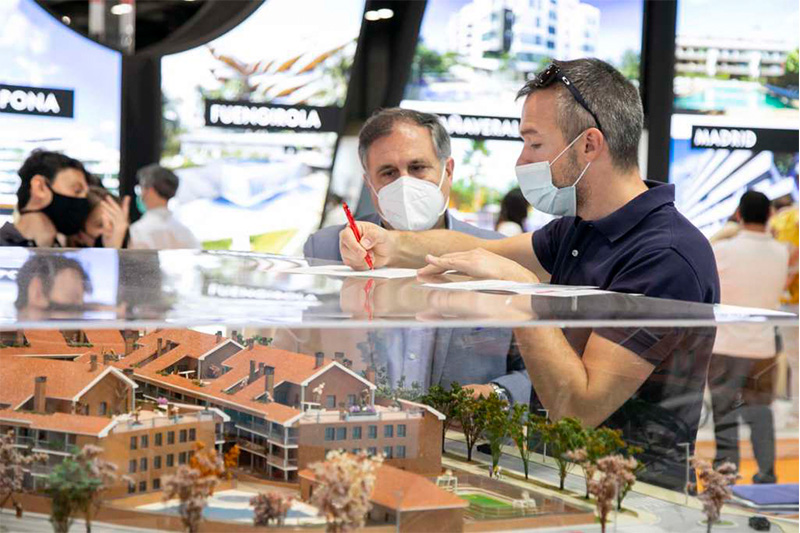 Blog Alting Feria SIMA 2021 Sector Inmobiliario 02