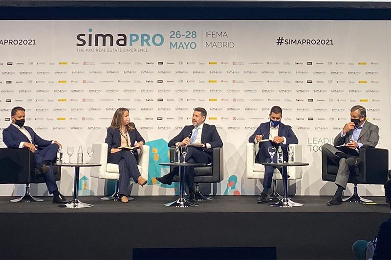 Blog Alting Feria SIMA 2021 Sector Inmobiliario 03