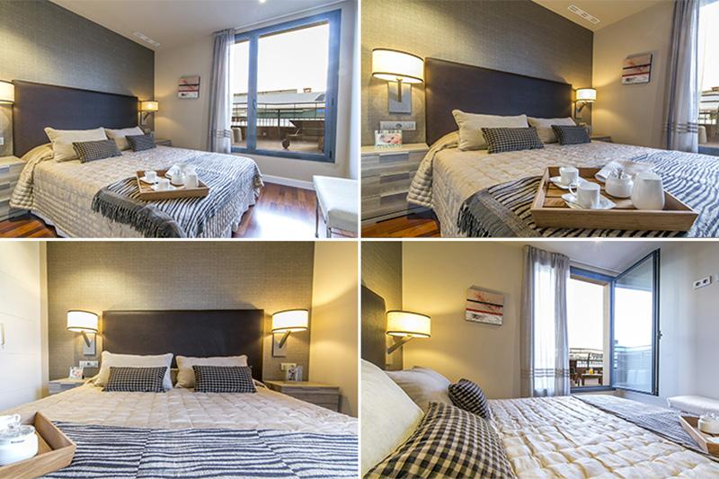 ArAribau 282 A2 Dormitorio 3
