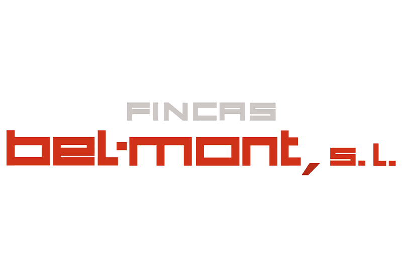 FincasBel-mont blog