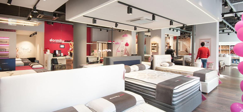Local Dormity Alting Empresas blog