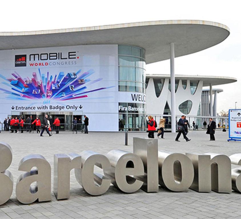 MWC2017_Barcelona-2