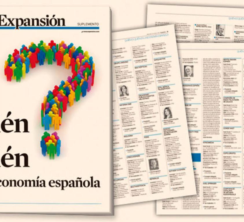 QuienEsQuien_Expansion2016-blog