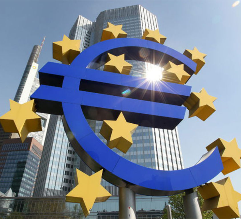 bce banco central europeo blog
