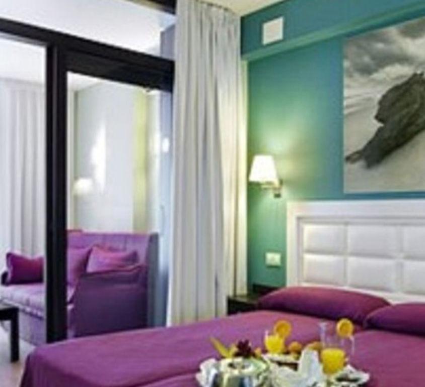 evenia hotels 2