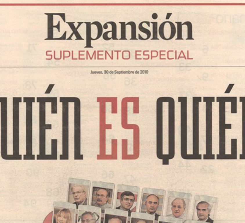 QEQ expansion 2010 alting