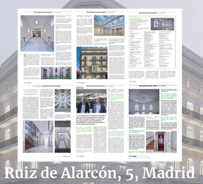Ruiz de alarcon 5 blog